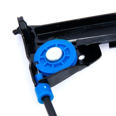Kit-Vidro-Eletrico-Sensorizado-Gol-2006-2007-2008-2009-2010-2011-2012-2013-2014-2-Portas