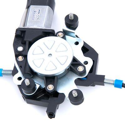 Kit-Vidro-Eletrico-Sensorizado-Palio-2004-2005-2006-2007-2008-2009-2010-2011-2012-Strada-Led-ambar-2-Portas-com-Acabamento-Young