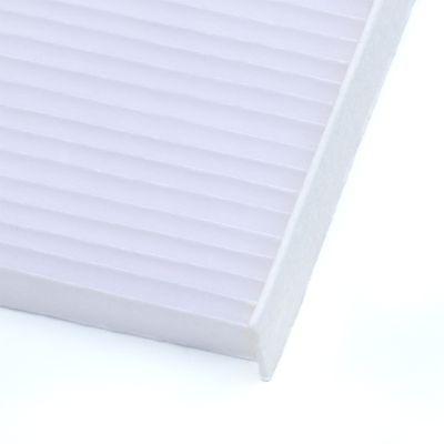 Filtro-de-Ar-Condicionado--cabine--Stilo-2002-2003-2004-2005-2006-2007-2008-2009-2010