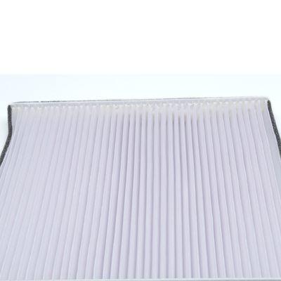 Filtro-de-Ar-Condicionado--cabine--Chery-Cielo-2010-2011-2012-2013