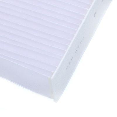 Filtro-de-Ar-Condicionado--cabine--Xtrail-2008-2009-2010