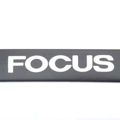 Jogo-de-Friso-Borrachao-Lateral-Focus-2000-2001-2002-2003-2004-2005-2006-2007-Personalizado