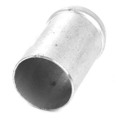 Tubo-de-Entrada-D-agua-No-Bloco-do-Motor-Astra-Vectra-Kadett-Monza-Ipanema-Calibra-Omega-Blazer-S10