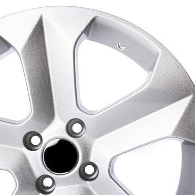 Jogo-de-Roda-Silver-Star-Aro-18-Tala-7-Polegadas-Furacao-5x108-Off-Set-40