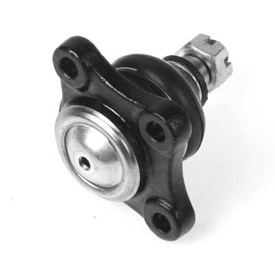 Pivo-Superior-L200-1992-1993-1994-1995-1996-1997-1998-1999-2000-2001-2002-2003-2004-2005-2006-2007-Pajero-1992-1993-1994-1995-1996-1997-1998-1999-2000