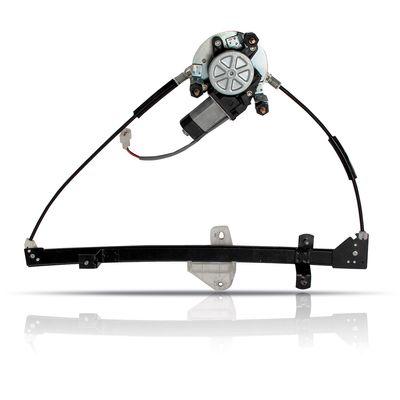 Kit-Vidro-Eletrico-Simples-Ecosport-2003-2004-2005-2006-2007-4-Portas-Dianteiro