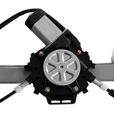 Kit-Vidro-Eletrico-Sensorizado-Logan-Sandero-2014-2015-2016-4-Portas-Dianteiro