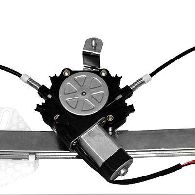 Kit-Vidro-Eletrico-Sensorizado-Sandero-2007-2008-2009-2010-4-Portas-Dianteiro