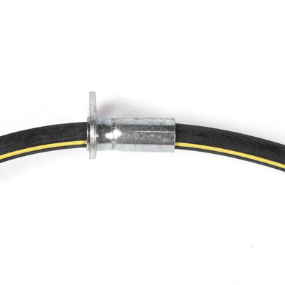 Flexivel-de-Freio-Dianteiro-Mitsubishi-L200-Triton-2010-2011-2012-L200-Sport-2006-2007-2008-2009-2010-2011-2012