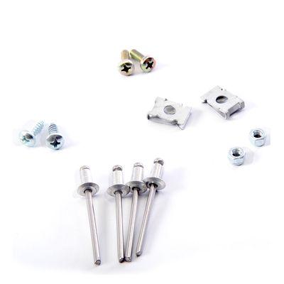 Kit-Suporte-Trava-Eletrica-S10-1997-1998-1999-2000-2001-2002-2003-2004-2005-2006-2007-2008-2009-2010-2011-2012-Cabine-Simples