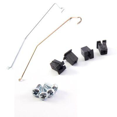 Kit-Suporte-Trava-Eletrica-S10-2013-2014-2015-2016-Cabine-Simples