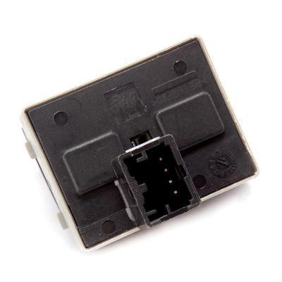 Botao-Interruptor-Vidro-Eletrico-Duplo-Dianteiro-Esquerdo-Gol-Parati-Saveiro-2006-2007-2008-2009-2010-2011-2012-2013-2014-2-Estagios