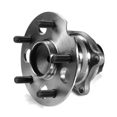 Cubo-de-Roda-Traseira-Rav4-2000-2001-2002-2003-2004-2005