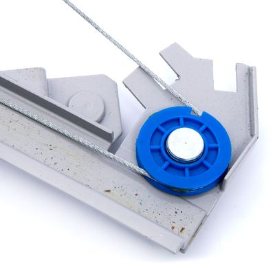Kit-Vidro-Eletrico-Sensorizado-Dianteiro-Uno-Evo-2011-2012-2013-2014-Fiorino-2-Portas
