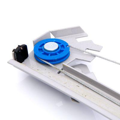 Kit-Vidro-Eletrico-Sensorizado-Uno-Evo-2015-2016-Fiorino-2-Portas