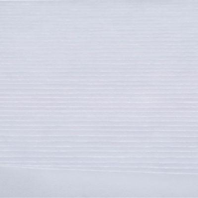 Filtro-de-Ar-Condicionado--cabine--Mercedes-Benz-Classe-Ml-1997-1998-1999-2000-2001-2002