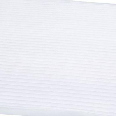 Filtro-de-Ar-Condicionado--cabine--Sonata-2010-2011-2012-2013-2014-2.4-16v