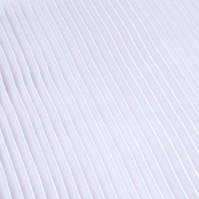 Filtro-de-Ar-Condicionado--cabine--Focus-2008-2009-2010-2011-2012