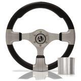 Volante-Esportivo-Crimson-Prata-320mm-com-Cubo-Volkswagen---Modelo-Vw-06