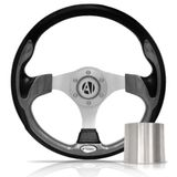 Volante-Esportivo-Black-Mamba-Carbon-320mm-com-Cubo-Volkswagen---Modelo-Vw-06