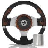 Volante-Esportivo-Aramis-Madeira-320mm-com-Cubo-Volkswagen---Modelo-Vw-06
