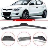 Palheta-Flex-Dianteira-Hyundai-I30-2009-2010-2011-2012-Santa-Fe-Limpador-de-Parabrisa-Modelo-Rodo-18-Polegadas-Lado-Direito-Passageiro-Tr18