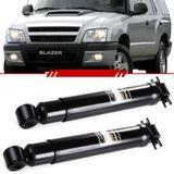 Amortecedor-Traseiro-Blazer-S10-4x2-1995-a-2011
