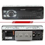 Mp3-Player-Automotivo-Sp2210ub-com-Radio-Fm-Conexao-Usb-Leitor-de-Cartao-Sd-Entrada-Auxiliar--audio-P2-