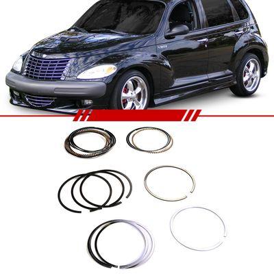 Jogo-Aneis-050-Para-Pistao-Chrysler-Pt-Cruiser-2001-2002-2003-2004-2005-2006-2007-2008-2009