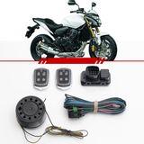 Alarme-de-Moto-Positron-Duoblock-Px-350-G8-Universal