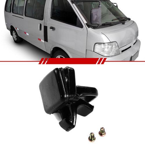 Trava-Vidro-Lateral-Kia-Besta-Gs-2.7-1998-1999-2000-2001-2002-2003-2004-2005
