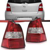 Lanterna-Traseira-Nissan-Livina-2009-2010-2011-2012-2013-2014-Grand-Livina-Bicolor-
