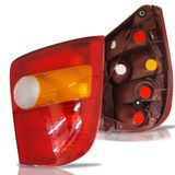 Lanterna-Traseira-Palio-GI-96-97-98-99-2000-Tricolor-