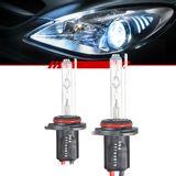 Kit-Xenon-Carro-Lampada-Mono-Hb4-4300k-6000k-8000k-10000k-12000k