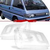 Lente-Farol-Mitsubishi-L300-98-99-2000-Estriada-