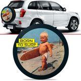 Capa-de-Estepe-Baby-Surf-Tiggo-2012-2013-2014-2015-Aro-16-Polegadas-com-Cadeado-