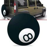 Capa-de-Estepe-Bola-8-Doblo-Adventure-2003-2004-2005-2006-2007-2008-Aro-15-Polegadas-com-Cadeado