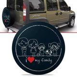 Capa-de-Estepe-Family-Doblo-Adventure-2003-2004-2005-2006-2007-2008-Aro-15-Polegadas-com-Cadeado