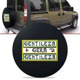 Capa-de-Estepe-Gentileza-Doblo-Adventure-2003-2004-2005-2006-2007-2008-Aro-15-Polegadas-com-Cadeado