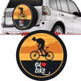 Capa-de-Estepe-Love-Bike-Pajero-Tr4-2002-2003-2004-2005-2006-2007-2008-2009-2010-2011-2012-2013-2014-2015-2016-Aro-16-e-17-Polegadas-com-Cadeado