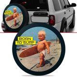 -Capa-de-Estepe-Baby-Surf-Freelander-2005-2006-Aro-17-Polegadas-com-Cadeado
