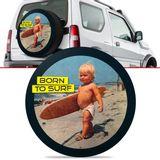-Capa-de-Estepe-Baby-Surf-Jimny-2012-20132014-2015-2016-Grand-Vitara-Aro-15-e-16-Polegadas-com-Cadeado