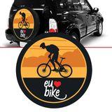 Capa-de-Estepe-Love-Bike-Tracker-2007-2008-2009-Aro-16-Polegadas-com-Cadeado