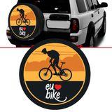 -Capa-de-Estepe-Love-Bike-Freelander-2005-2006-Aro-17-Polegadas-com-Cadeado