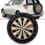 -Capa-de-Estepe-Dardo-Toyota-Rav4-2006-2007-2008-2009-2010-2011-2012-Aro-17-Polegadas-com-Cadeado