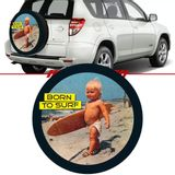 -Capa-de-Estepe-Baby-Surf-Toyota-Rav4-2006-2007-2008-2009-2010-2011-2012-Aro-17-Polegadas-com-Cadeado