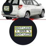 -Capa-de-Estepe-Gentileza-Toyota-Rav4-2006-2007-2008-2009-2010-2011-2012-Aro-17-Polegadas-com-Cadeado