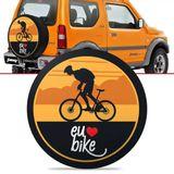 -Capa-de-Estepe-Love-Bike-Jimny-2012-2013-2014-2015-2016-Aro-15-Polegadas-com-Cadeado