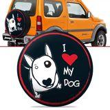 -Capa-de-Estepe-Love-Dog-Jimny-2012-2013-2014-2015-2016-Aro-15-Polegadas-com-Cadeado