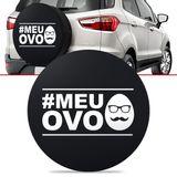 Capa-de-Estepe-Meu-Ovo-Ecosport-2003-2004-2005-2006-2007-2008-2009-2010-2011-2012-2013-2014-2015-2016-Aro-15-e-16-Polegadas-com-Cadeado